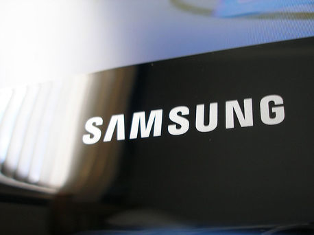 Samsung требует через суд у «Евросети» 1,2 млрд рублей