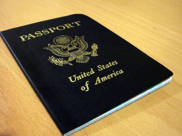 Паспорта каких стран дают больше всего возможностей?