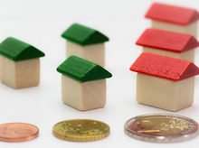Валютным ипотечникам в России предложили льготный курс доллара и евро