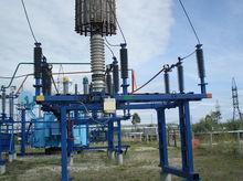 Челябинское УФАС создаст экспертный совет среди энергетических и топливных компаний