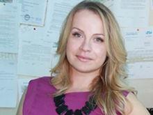 Какие квартиры чаще покупают в Ростове?