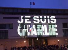 Карикатура на крушение А321 и другие неоднозначные публикации Charlie Hebdo