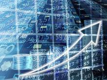 Акции банка «Уралсиб» резко подорожали на 150%