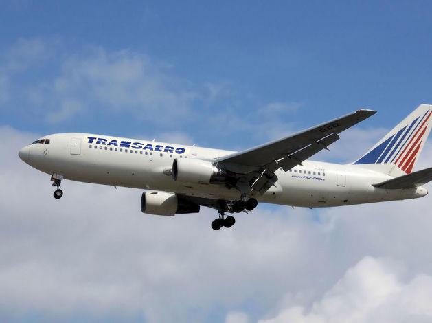 Сбербанк начал трудоустраивать сотрудников «Трансаэро»
