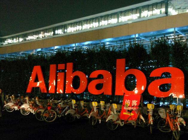 Alibaba покупает видеосервис Youku Tudou