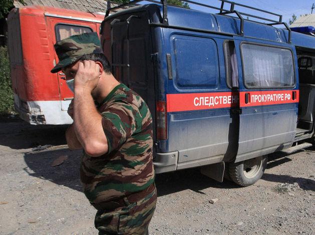 СКР возбудил новое уголовное дело в отношении Пугачева