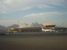 Запрет полетов в Египет: уход россиян и британцев лишит страну 70% туристов