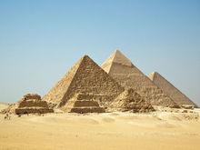 Туроператоры предложили россиянам заменить купленные путевки в Египет на Турцию