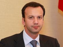 Приостановка полетов из России в Египет: авиакомпании получат компенсации из бюджета