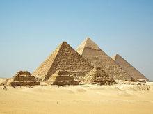 Челябинские турфирмы приостановили продажу путевок в Египет