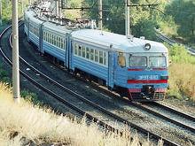 На раскопки перед строительством дороги в обход Украины потратят 400 миллионов рублей