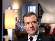Медведев: не стоит ждать скорого возвращения россиян в Египет