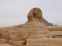 АТОР рассказала, как можно поддержать турбизнес без Египта
