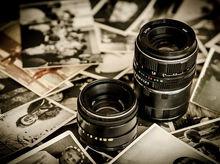 В Екатеринбурге открылся конкурент фотографического Дома Метенкова