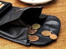 Просроченная задолженность по зарплате в Свердловской области выросла в 25,4 раза
