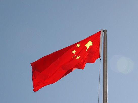 Moody`s ждет волну кризисов в мире из-за Китая
