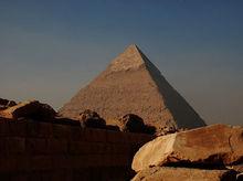 Новосибирские туркомпании не могут вернуть деньги за туры в Египет