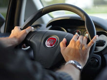 В Новосибирске выбран новый дилер FIAT