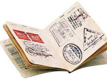 Все больше должников из Нижегородской области ограничиваются в выезде за границу