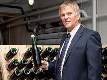 Виноделы Ростовской области прогнозируют рост цен на вино на 30%
