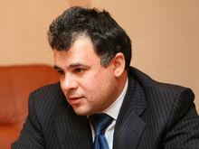 Тимур Горяев: Решите для начала — вам бизнес нужен или кабинет с секретаршей?