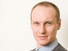 У «Связного» на Урале появился новый руководитель