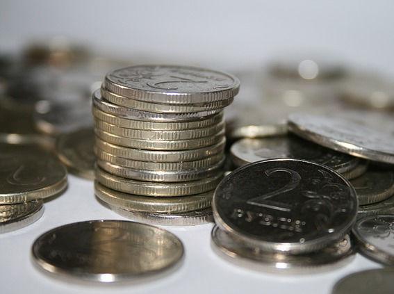 Ставки по рублевым депозитам снизились до уровня ноября прошлого года