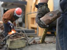 В Новосибирске не стали увеличивать стоимость патента на трудовых мигрантов