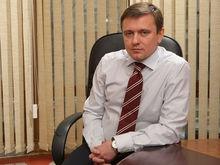 Вячеслав Брюханов стал председателем Попечительского совета НГУЭУ