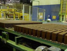 Нижегородский завод «КЕРМА» вложит более 400 млн руб. в увеличение мощностей