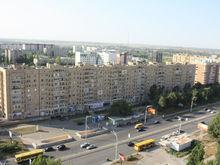 В Волгодонске с ростовской компании требуют неустойку за качество ремонта