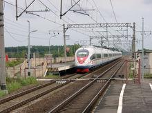 Проект скоростной магистрали между Екатеринбургом и Челябинском представят летом 2016 г.