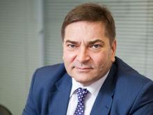 Александр Идрисов: «Точка роста наступит, когда отношение к инвесторам изменится»
