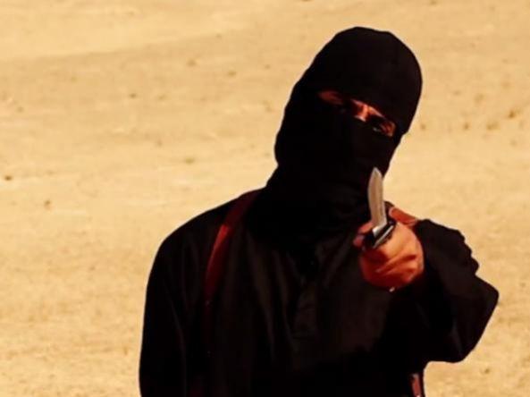 «Исламское государство» пообещало устроить теракты в России