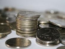 Эксперты: рубль зависит от нефтяных цен на 90%