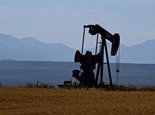 Саудовская Аравия и Иран вытеснят Россию на нефтяном рынке Европы