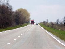 Транспортные компании Челябинска начали установку дорогостоящих автосчетчиков
