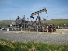 Bloomberg: перенасыщение мирового рынка нефти крупнейшее за десятилетие
