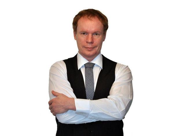 Андрей Сачков: Девелоперы должны пойти на жертвы
