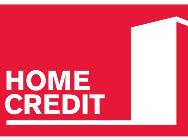 Банк «Хоум Кредит» сократил почти половину сотрудников