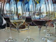 Вино от «Станицы Цимлянской» высоко оценили на конкурсе Алиготе