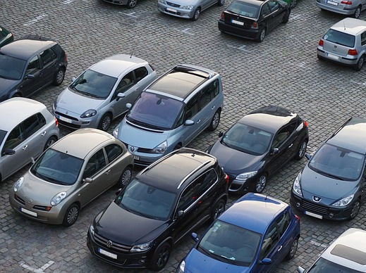 Автомобили с пробегом за год подорожали на 25%