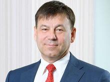 Нижегородский фитнес: инвестиции идут на новые рекорды