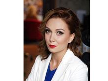 Анастасия Солопеко покидает должность главного редактора «Примы»