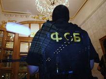 Какие меры по предотвращению терактов принимаются в Челябинской области