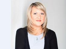 Елена Нагибина, директор КПК: Продукт можно скопировать. Но есть то, что не перекупишь
