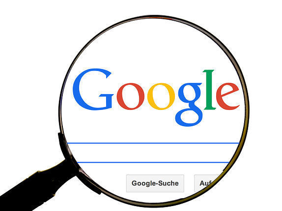 В России стал доступен сервис Google по поиску авиабилетов
