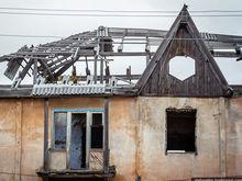 В Свердловской области готовят закрытие десятка поселков