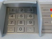 Хакеры придумали новый способ воровства денег из банкоматов