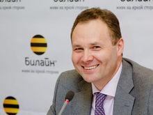 Почта России на Урале избавится от программ 10-летней давности